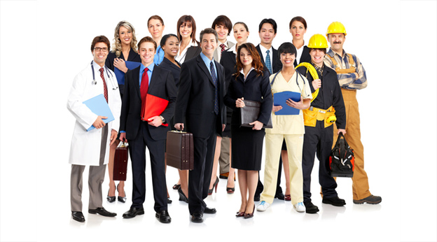 Need Skills For Your Business? Go With A Job Placement Company