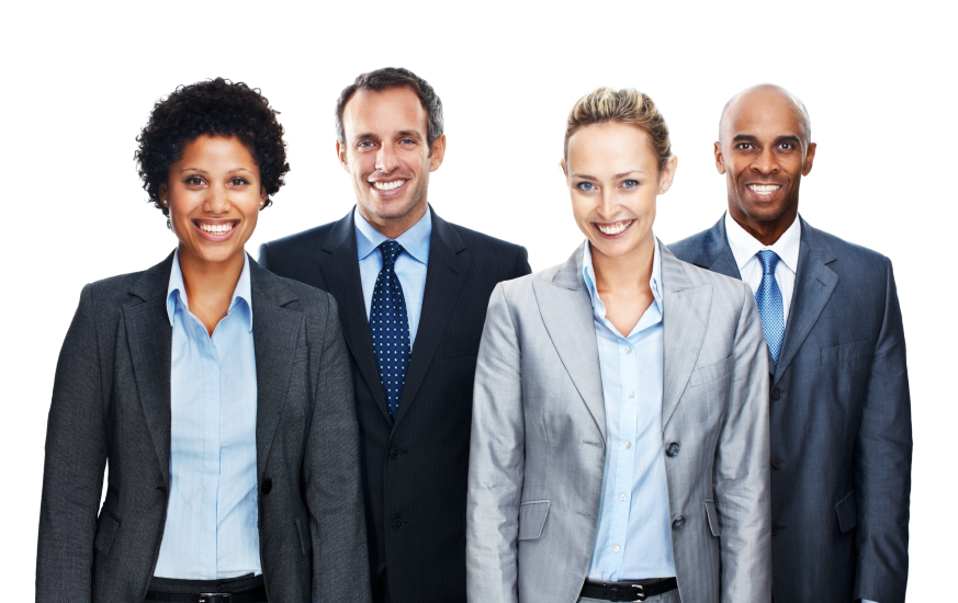5 Benefits Of Diversity In The Modern Workplace