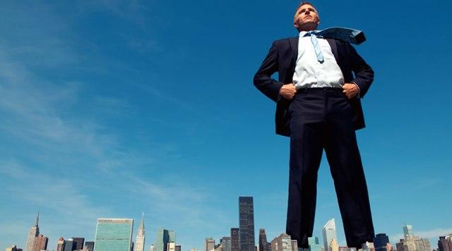 5 Common Franchise Building Challenges