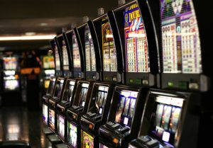 Learn How To Play Free Casino Slots