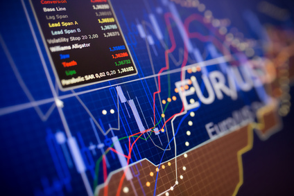 Corporate Finance Versus Wealth Management