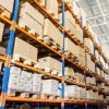 4 Technologies That Revolutionize Your Warehouse Organization