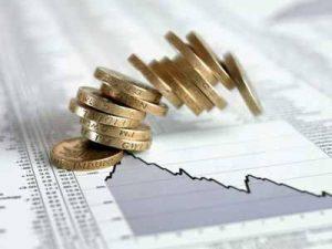 China Mutual Fund Promises High Returns