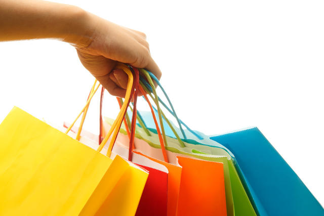 Easy Tips To Avoid Impulse Buy