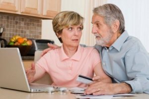 Money-Saving Tips For Over 50s
