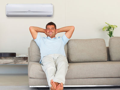 R22 Replacement and The Cost Of Air Conditioning