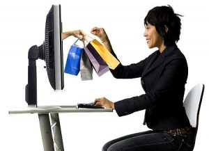 Simple Tools To Making Commerce Blogging Easier