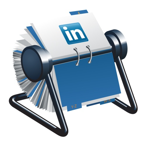 Tips For Effectively Using LinkedIn As A Marketing Tool