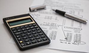 Why Credit Monitoring Is Still A Smart Financial Practice