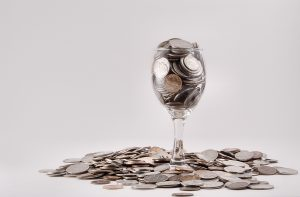 Wine Investment – A Profitable Operation