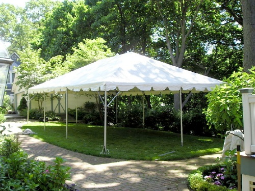 Tips For Renting Party Equipment