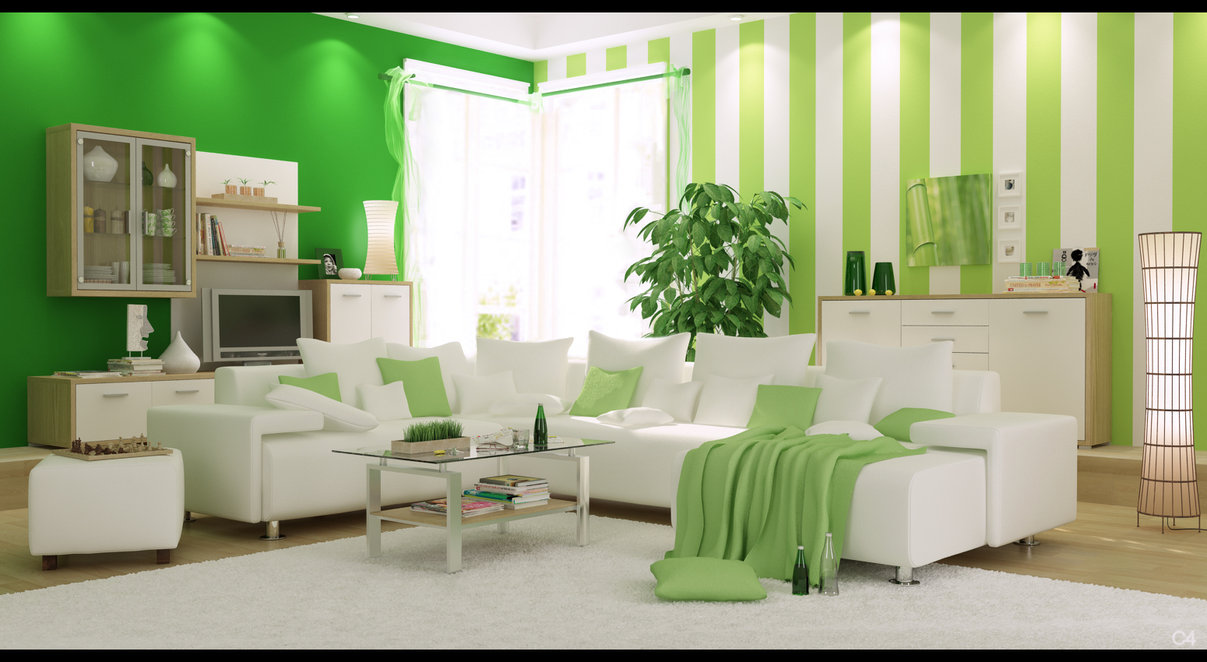 It Is Time To Hire An Interior Designer In Oakville