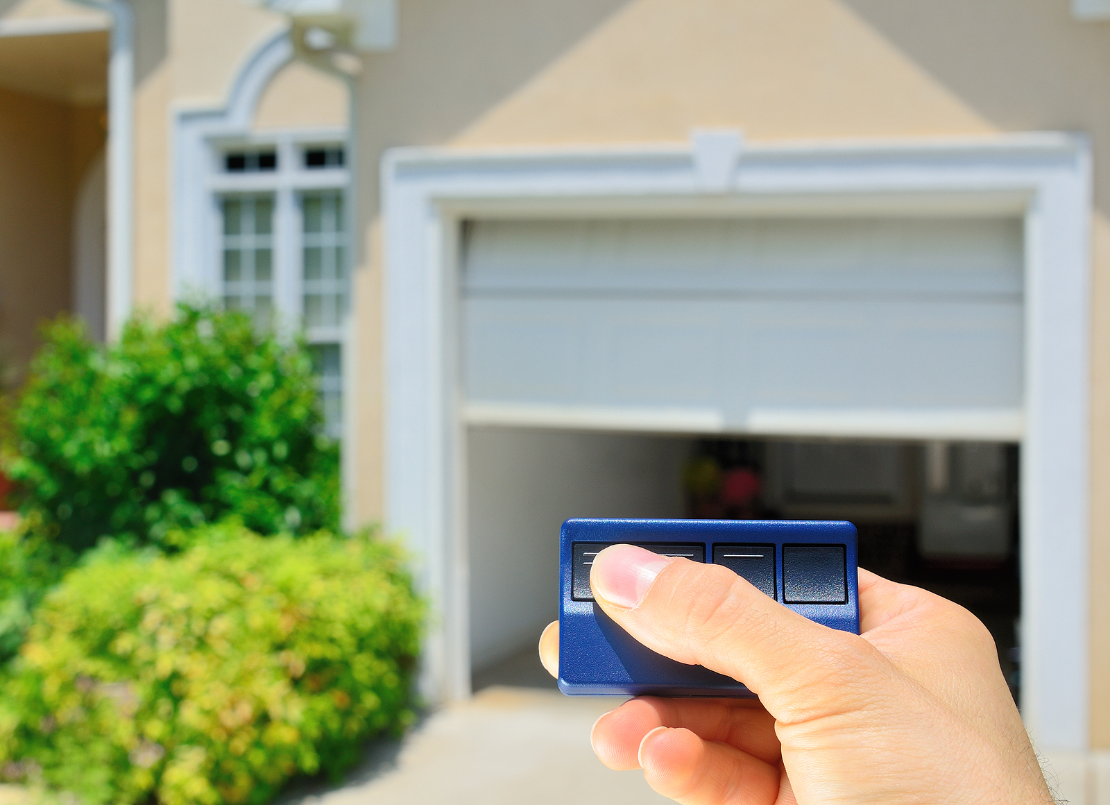 How To Find The Most Reliable Garage Door Company In Aurora?