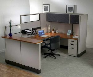How To Keep Your Desk Clean & Organized