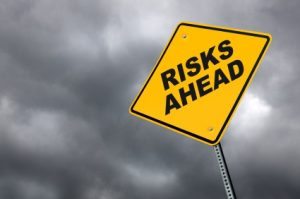 Strict Liability: What To Know About It