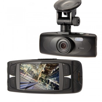 Car DVR Camera- Essential For Your Vehicle