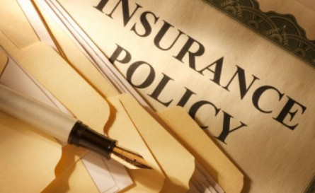Rural and Agricultural Industry Insurance Of East West Insurance