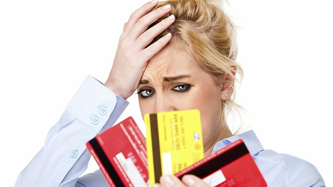 Don't Be Cheated: The Following Are Not True About Settling Credit Card Debt…