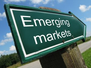 Is Indonesia The New Emerging Market To Watch?