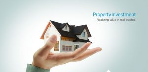 Invest In Gurgaon and Reap Benefits