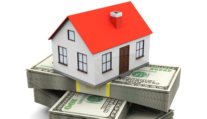 Rehabbing A Home and Earning From It