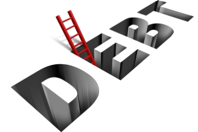 Important Questions To Be Asked Before Selecting Debt Relief Companies