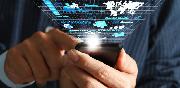 Mobile Matters – What To Consider When Marketing To Mobile Web Users