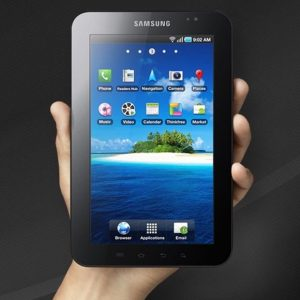 Samsung Galaxy Tab 5: Release Date In The Dilemma
