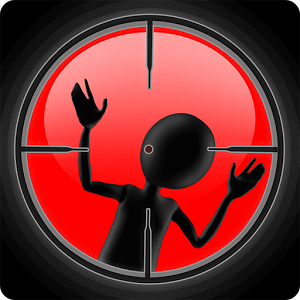 Find Out More About The Shooting Marketplace
