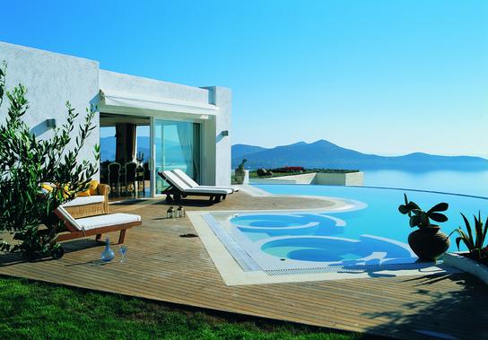 Adding Real Estate To Your Business Portfolio