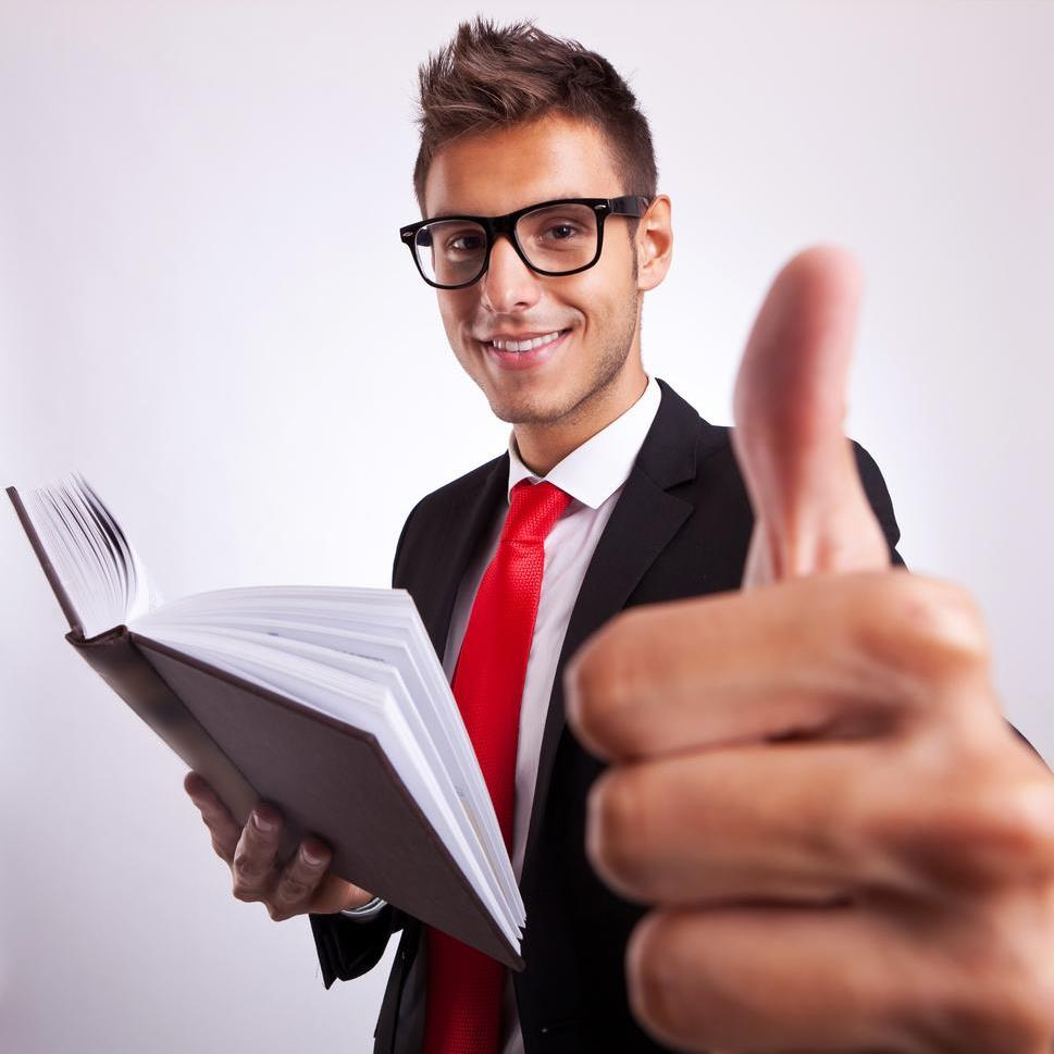 Alternative Career Options With Business Qualifications