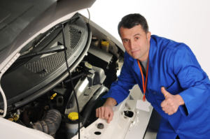 Is Selling Your Used Vehicle Privately The Best Way To Get Paid?