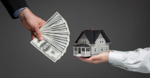 Make Investments In Real Estate To Reap Benefits