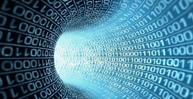 What Are The Growing Areas For Big Data and Mainframe Applications?