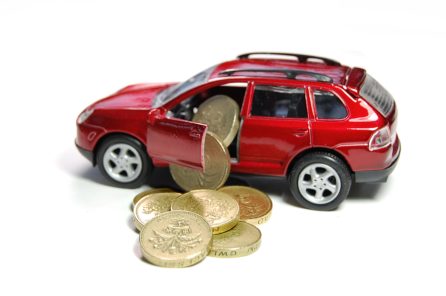 Is Purchasing Car Insurance Really Essential?