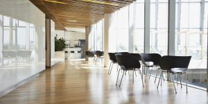 How Should A Small Startup Find Office Space In Malaysia