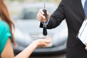 Car Donation Program NYC Helps To Earn Manifold Profits