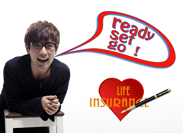 4 Basic Tips For Getting Life Insurance Quotes
