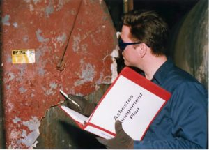 Find A Service Provider For Asbestos Survey So That You Can Work On Right Decision
