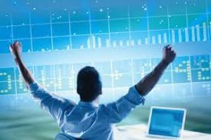Stock Market – How To Use Fundamental Analysis To Make Trading Decisions