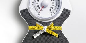 How I Managed To Lose 33 Pounds In 3 Months