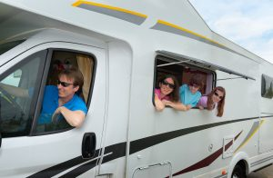 What To Look For When Buying A Mobile Home