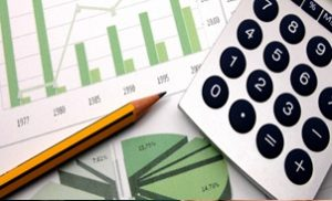 The Different Types and Techniques Of Financial Modelling