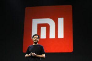 Xiaomi Mi 5 Deals: Phone Through Your Distinct Planet