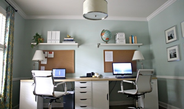 Why You Need To Redesign Your Office Now