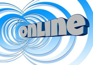 Think Outside The Box and Attract More Customers Online