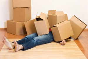 3 Steps To Avoid Stress While Relocating To Bangalore