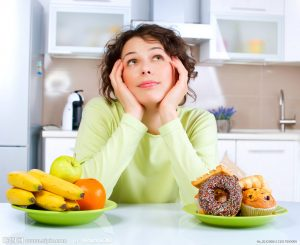 Can Your Diet Affect Hair Loss and Regrowth?