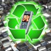 The Rise Of Recycling Technology