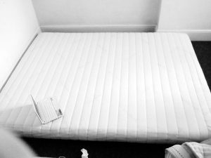 The Tuft & Needle Mattress Review